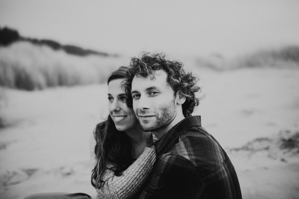 Erin + Jay | PNW Engagement  (96 of 256).jpg
