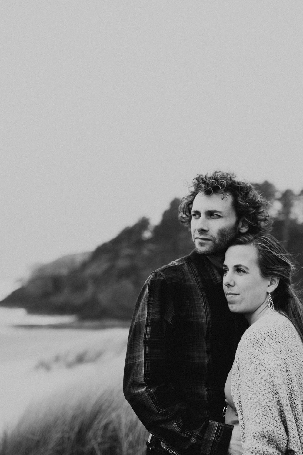 Erin + Jay | PNW Engagement  (124 of 256).jpg