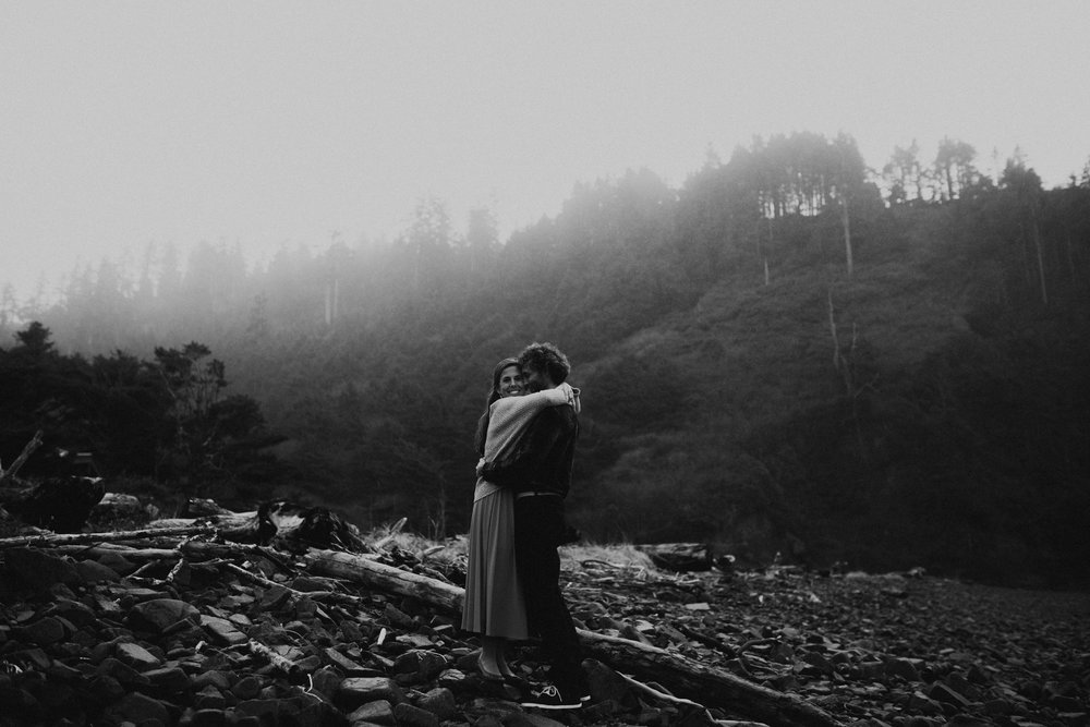 Erin + Jay | PNW Engagement  (173 of 256).jpg