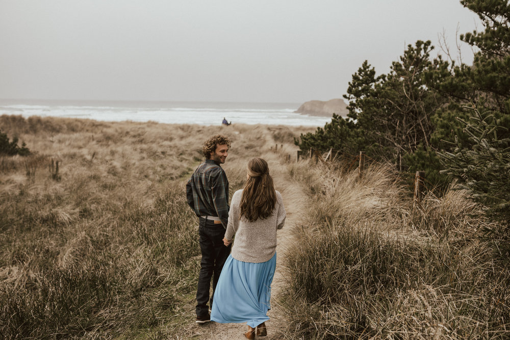 Erin + Jay | PNW Engagement  (195 of 256).jpg