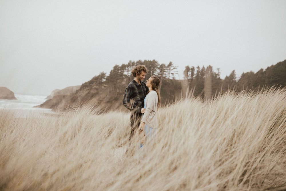Erin + Jay | PNW Engagement  (234 of 256).jpg