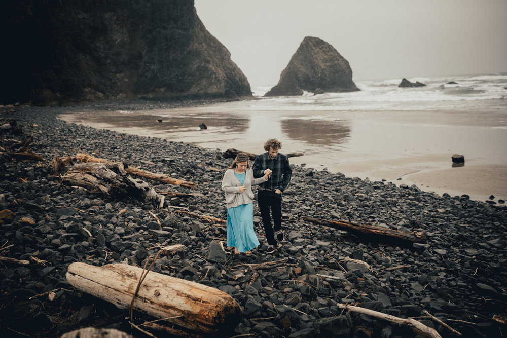 Erin + Jay | PNE Engagement  (25 of 28).jpg
