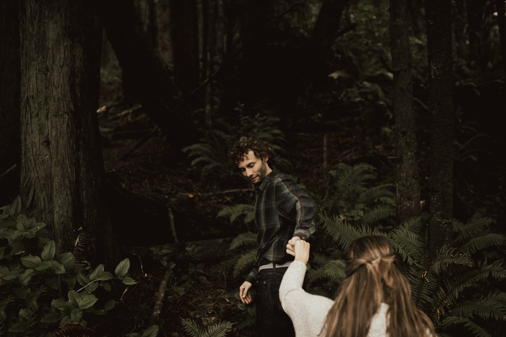 Erin + Jay | PNW Engagement  (84 of 256).jpg