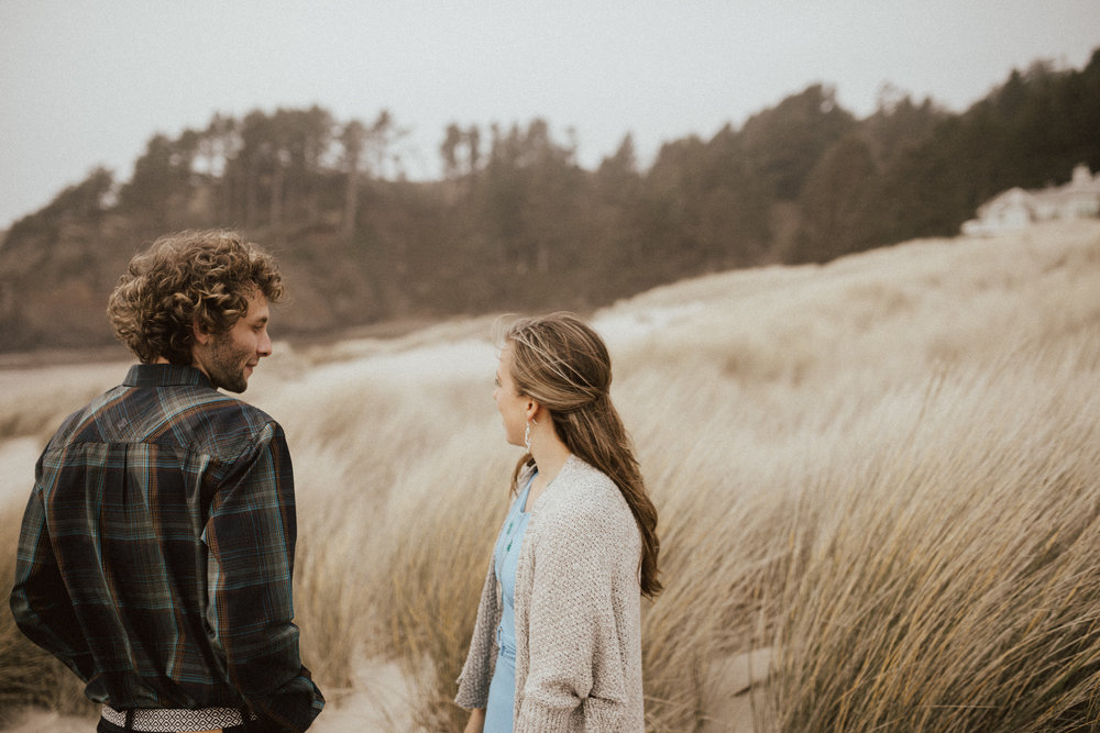 Erin + Jay | PNW Engagement  (140 of 256).jpg