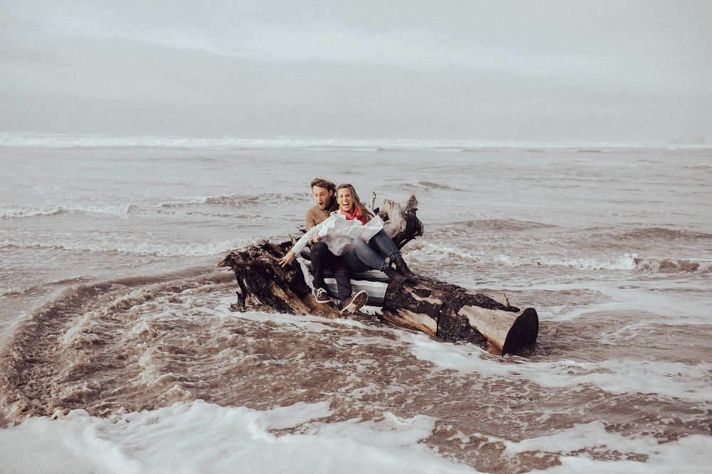 Erin + Jay | PNE Engagement  (6 of 28).jpg