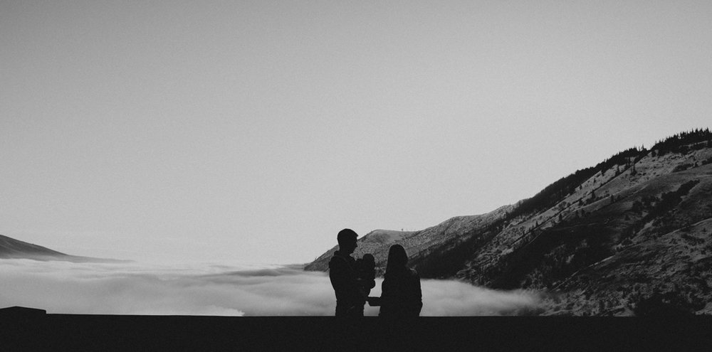 patrick and alana full file | Rowena Crest  (8 of 171).jpg