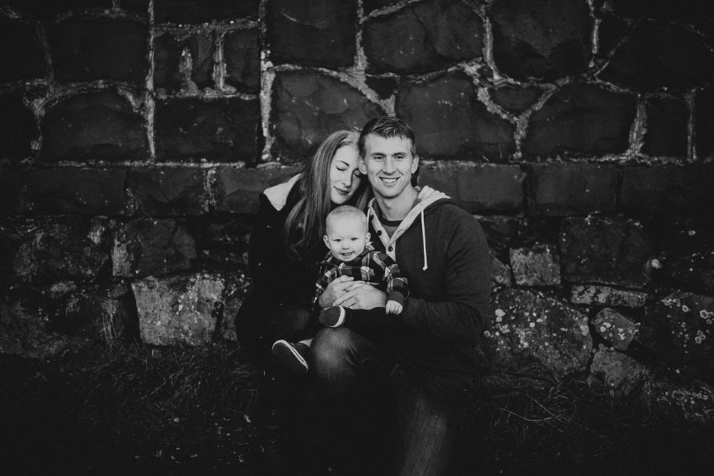 patrick and alana full file | Rowena Crest  (82 of 171).jpg