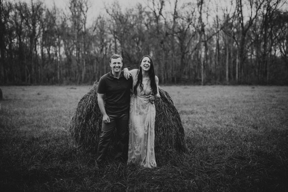 Matt + Madison Engagement  (122 of 151).jpg
