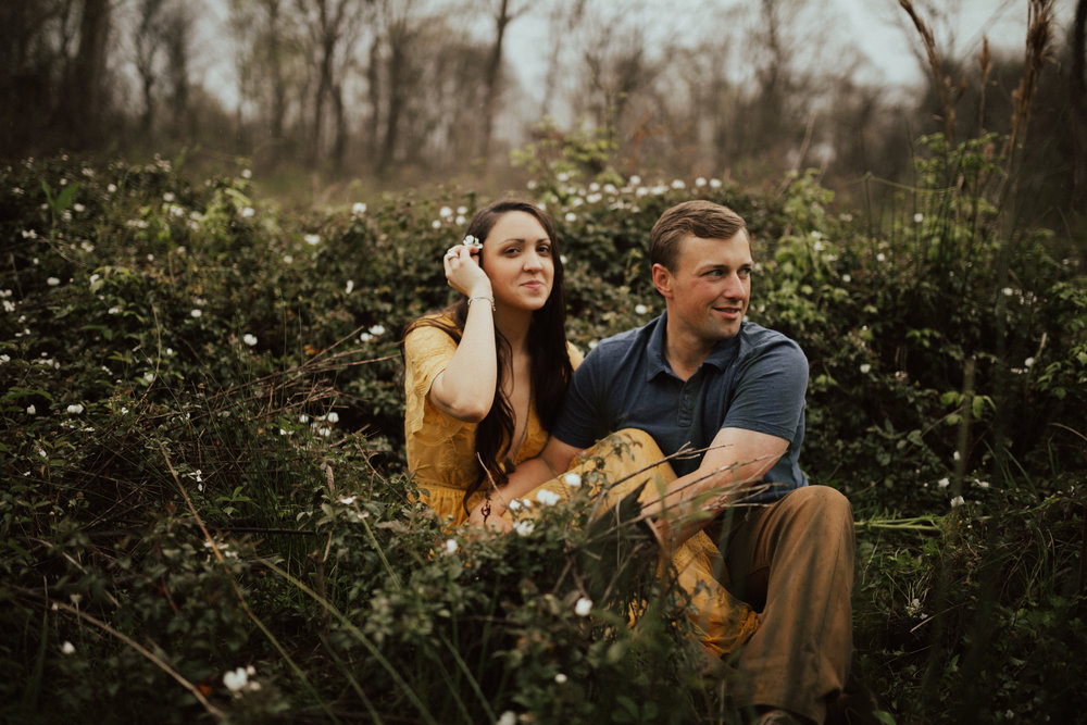 Matt + Madison Engagement  (223 of 151).jpg