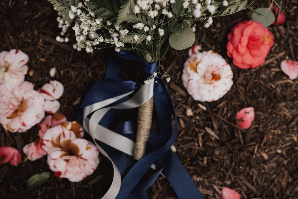 Snuffer Wedding.  (24 of 241).jpg