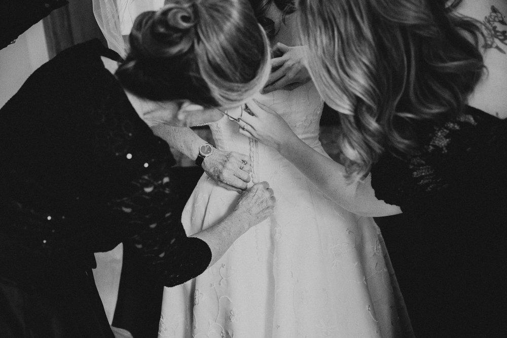 Snuffer Wedding.  (87 of 241).jpg