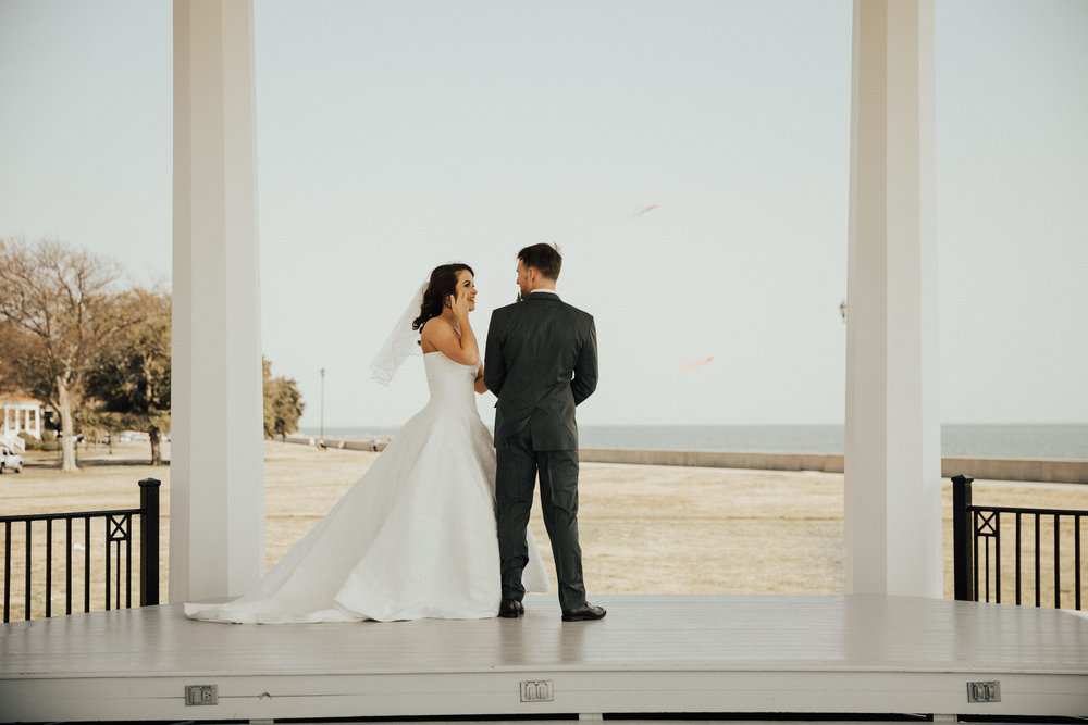 Snuffer Wedding.  (122 of 241).jpg