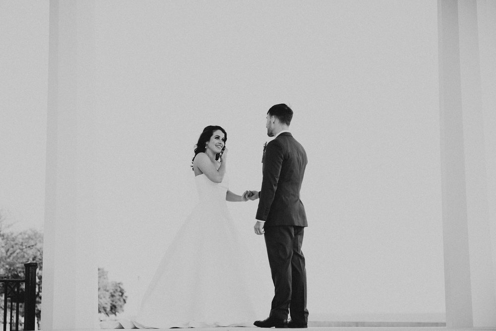 Snuffer Wedding.  (129 of 241).jpg