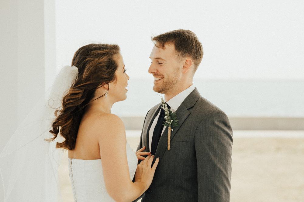 Snuffer Wedding.  (132 of 241).jpg