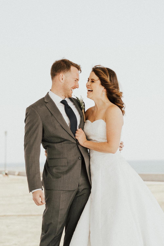 Snuffer Wedding.  (149 of 241).jpg