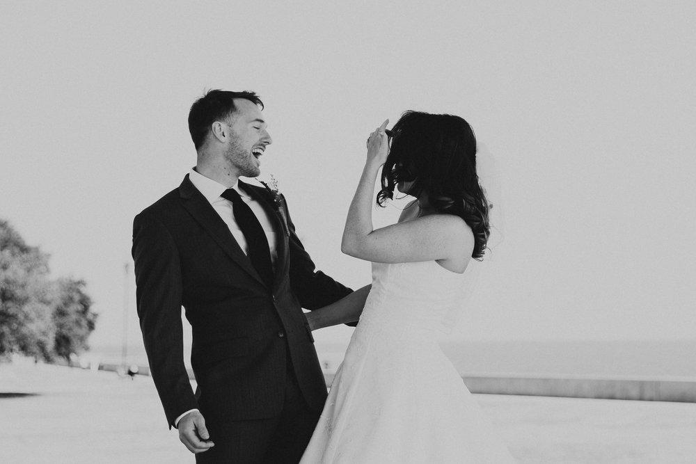 Snuffer Wedding.  (151 of 241).jpg