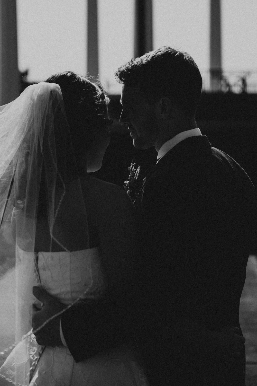 Snuffer Wedding.  (156 of 241).jpg