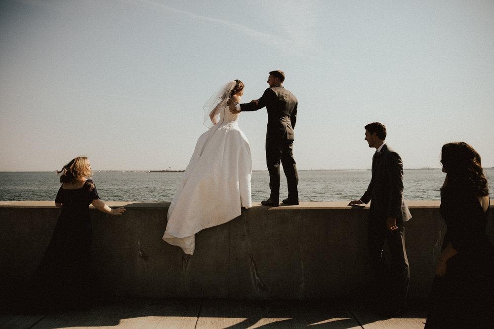 Snuffer Wedding.  (160 of 241).jpg