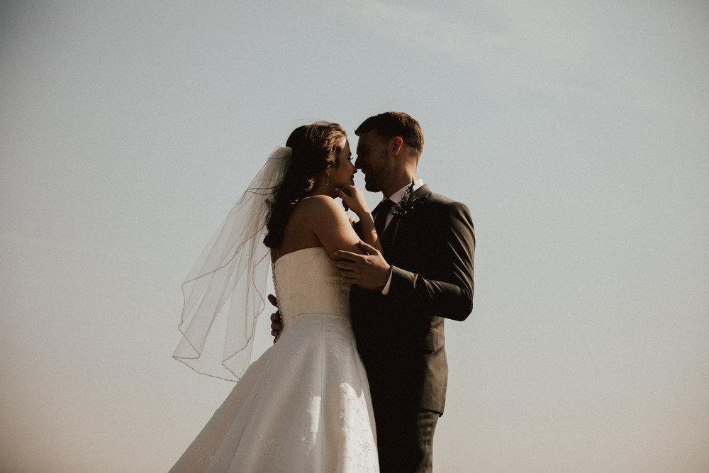 Snuffer Wedding.  (166 of 241).jpg