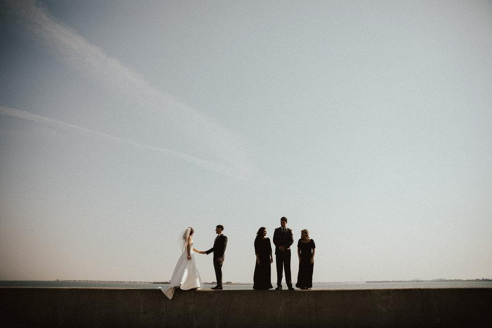 Snuffer Wedding.  (171 of 241).jpg