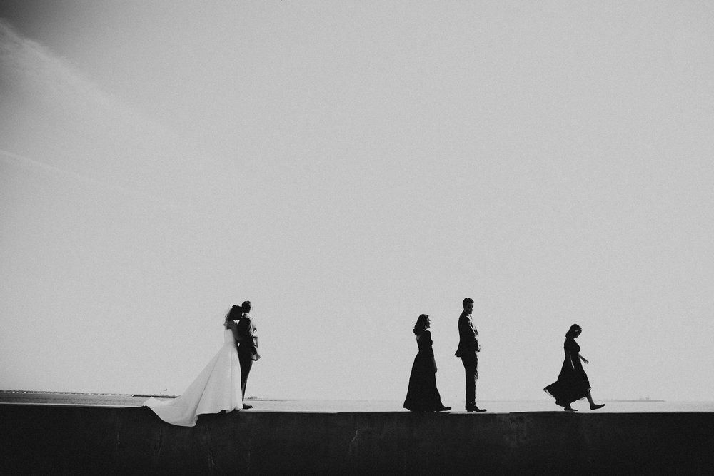 Snuffer Wedding.  (173 of 241).jpg