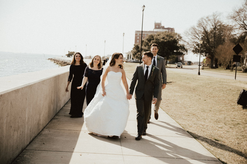 Snuffer Wedding.  (190 of 241).jpg