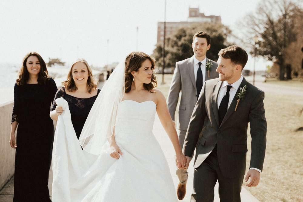 Snuffer Wedding.  (193 of 241).jpg