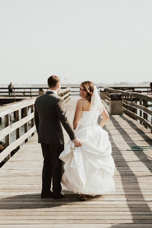 Snuffer Wedding.  (197 of 241).jpg