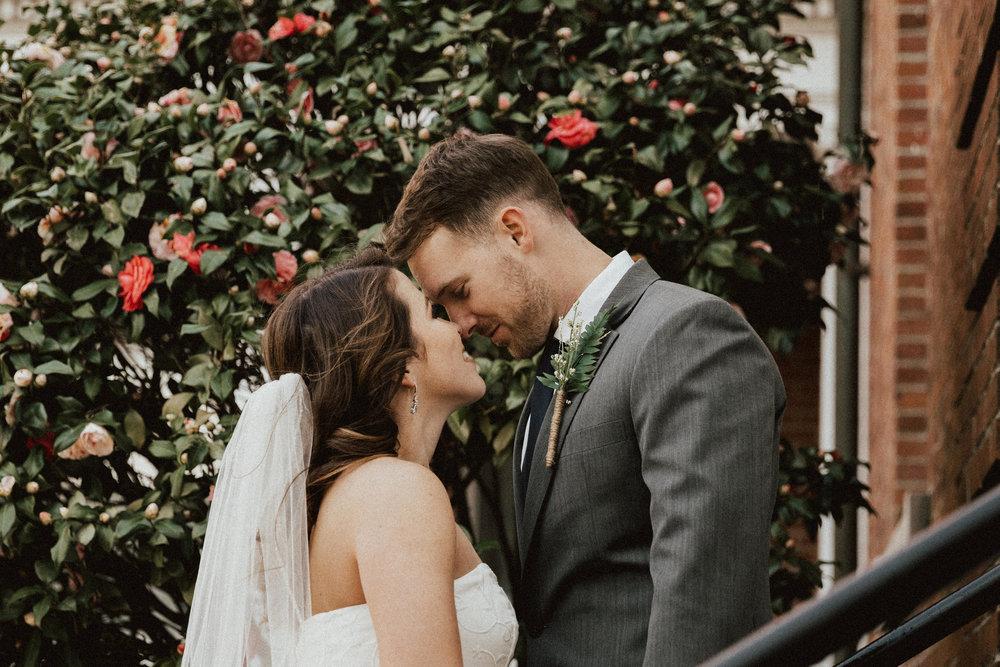Snuffer Wedding.  (231 of 241).jpg
