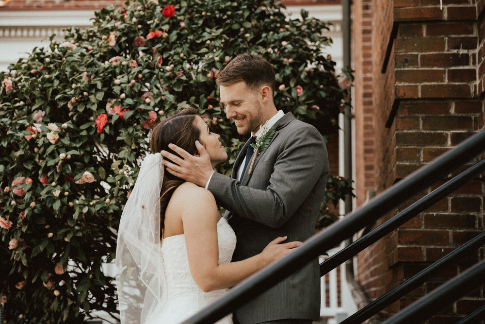 Snuffer Wedding.  (236 of 241).jpg