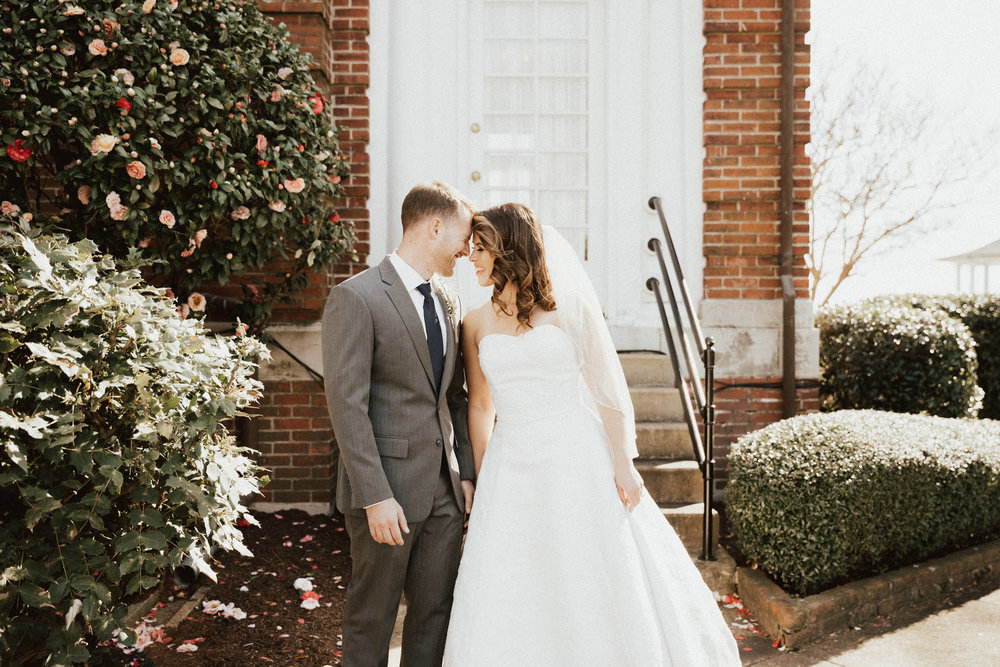 Snuffer Wedding.  (237 of 241).jpg