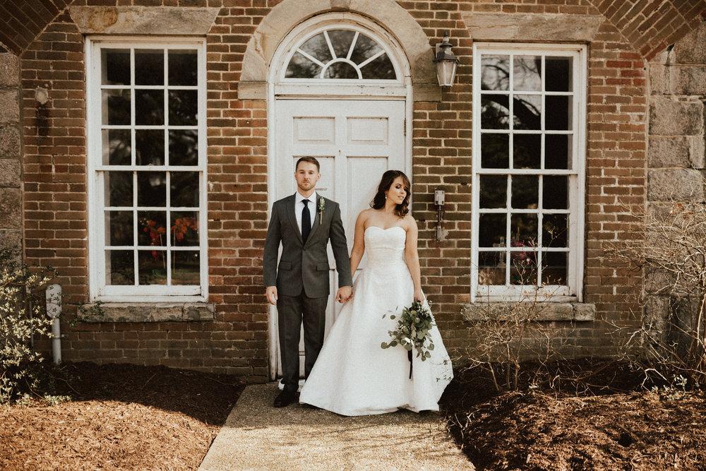 Snuffer Wedding.  (254 of 75).jpg