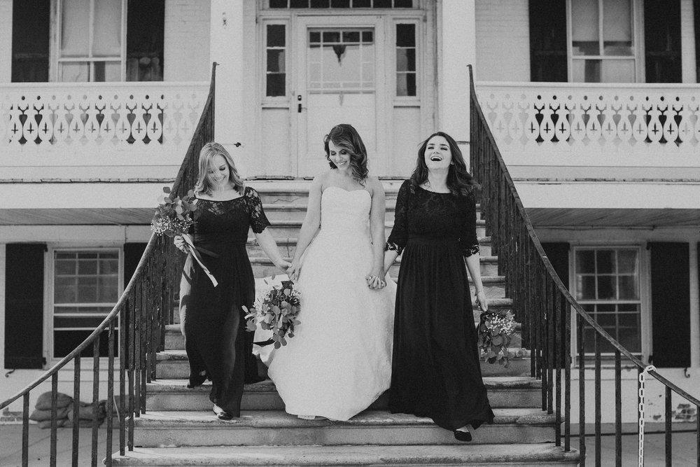 Snuffer Wedding.  (271 of 75).jpg