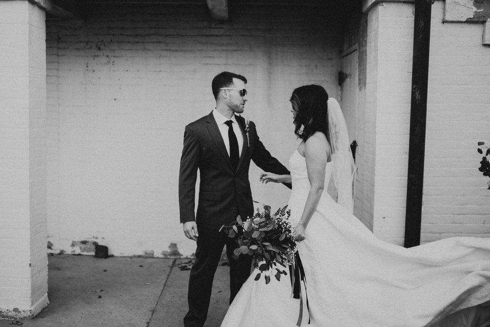 Snuffer Wedding.  (304 of 75).jpg
