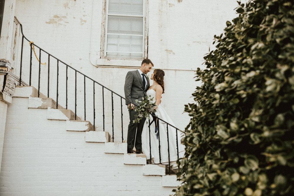 Snuffer Wedding.  (293 of 75).jpg