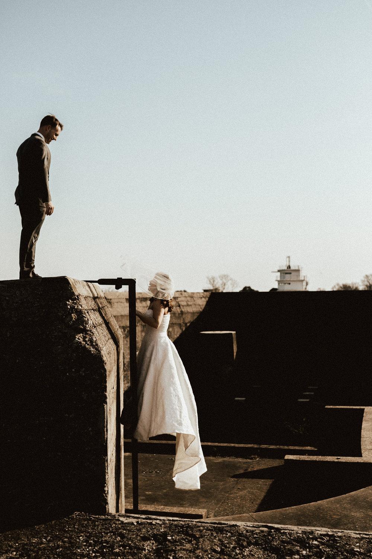 Snuffer Wedding.  (322 of 26).jpg