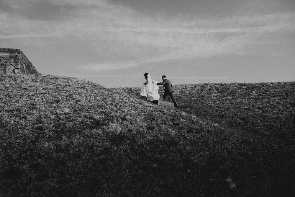 Snuffer Wedding.  (308 of 75).jpg