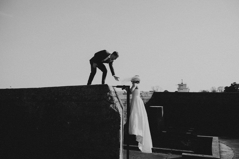 Snuffer Wedding.  (323 of 26).jpg