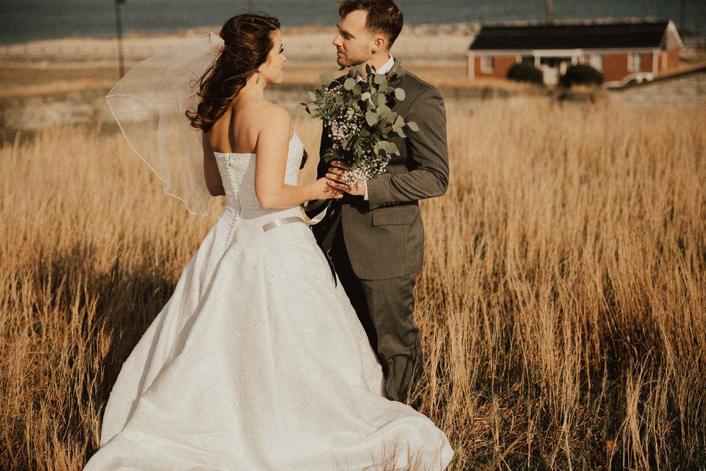 Snuffer Wedding.  (335 of 26).jpg