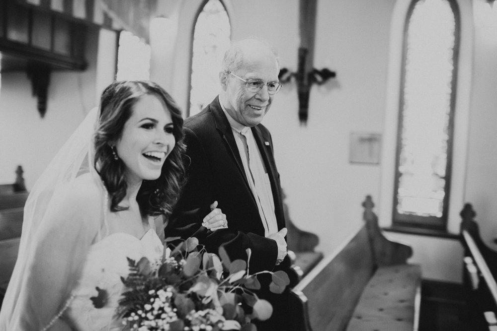 Snuffer Wedding.  (375 of 301).jpg