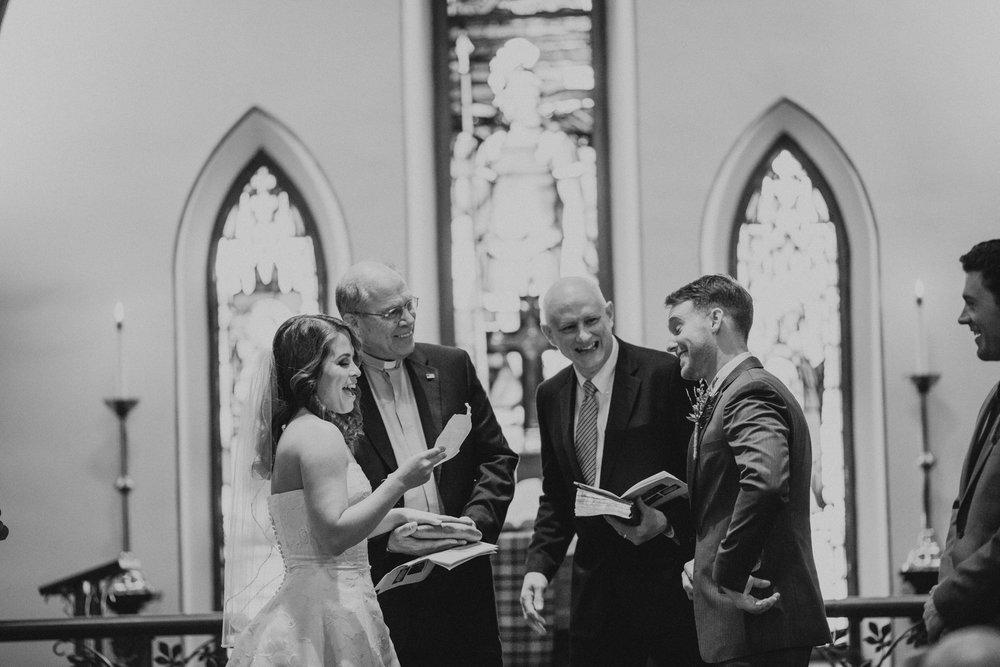 Snuffer Wedding.  (424 of 301).jpg