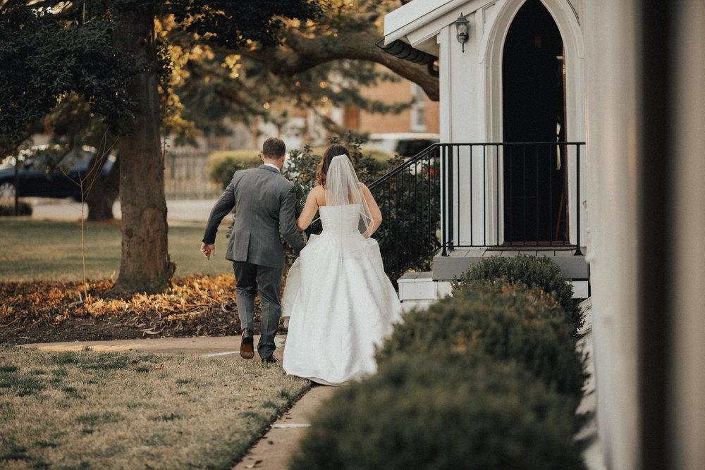 Snuffer Wedding.  (453 of 301).jpg