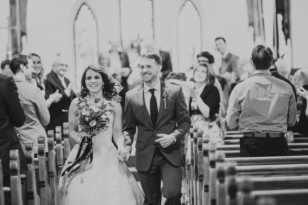 Snuffer Wedding.  (450 of 301).jpg