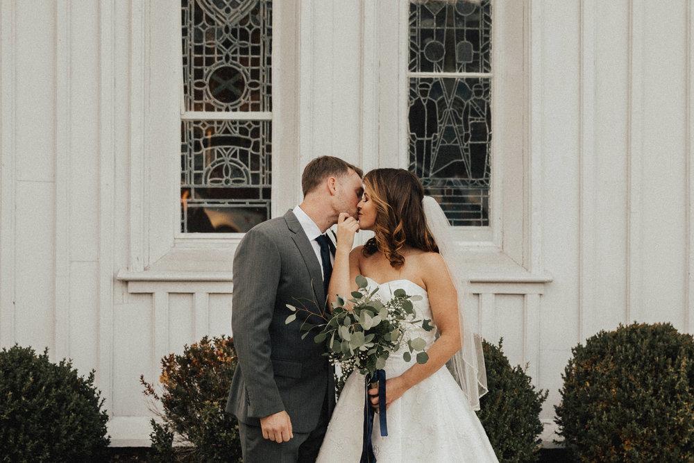 Snuffer Wedding.  (462 of 301).jpg