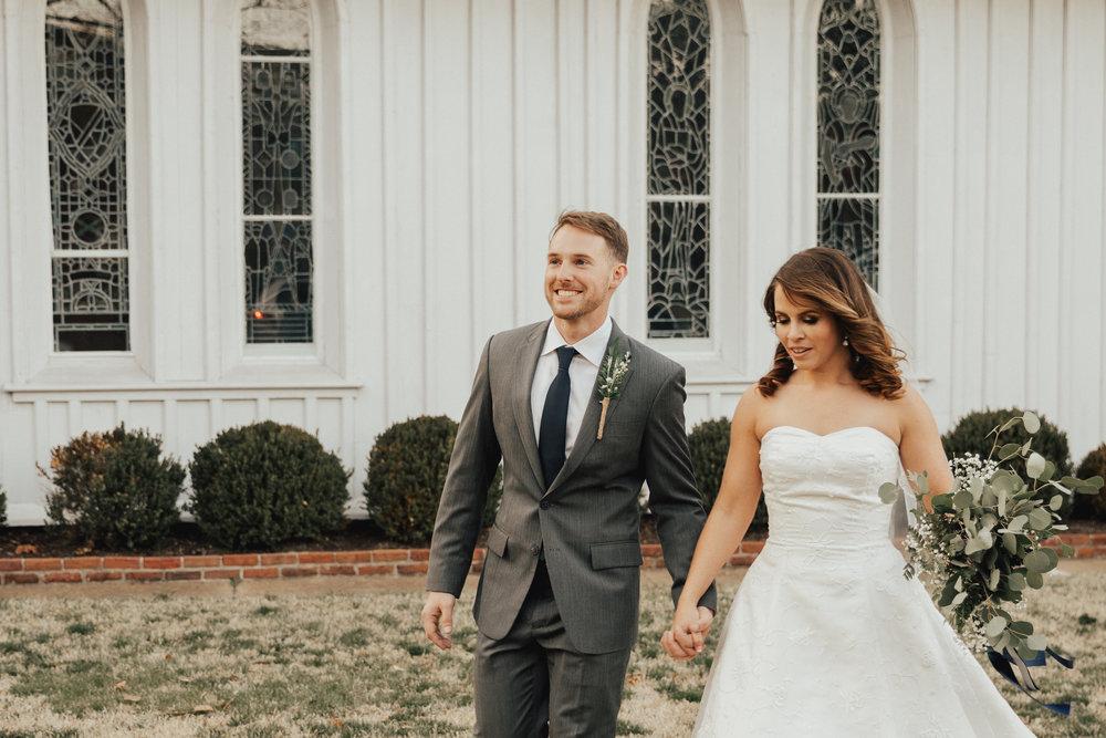 Snuffer Wedding.  (537 of 301).jpg