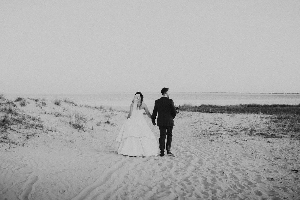 Snuffer Wedding.  (545 of 301).jpg