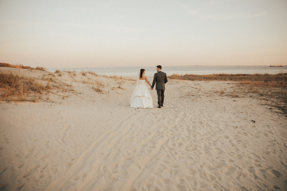 Snuffer Wedding.  (547 of 301).jpg