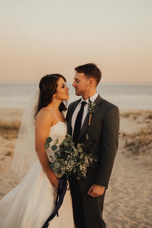 Snuffer Wedding.  (558 of 301).jpg