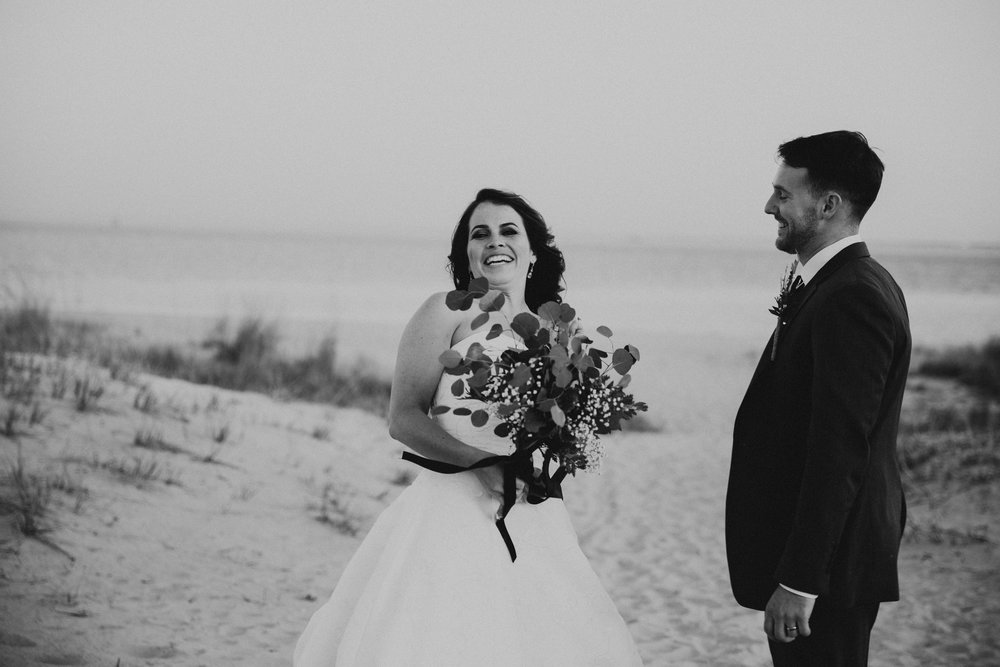 Snuffer Wedding.  (561 of 301).jpg