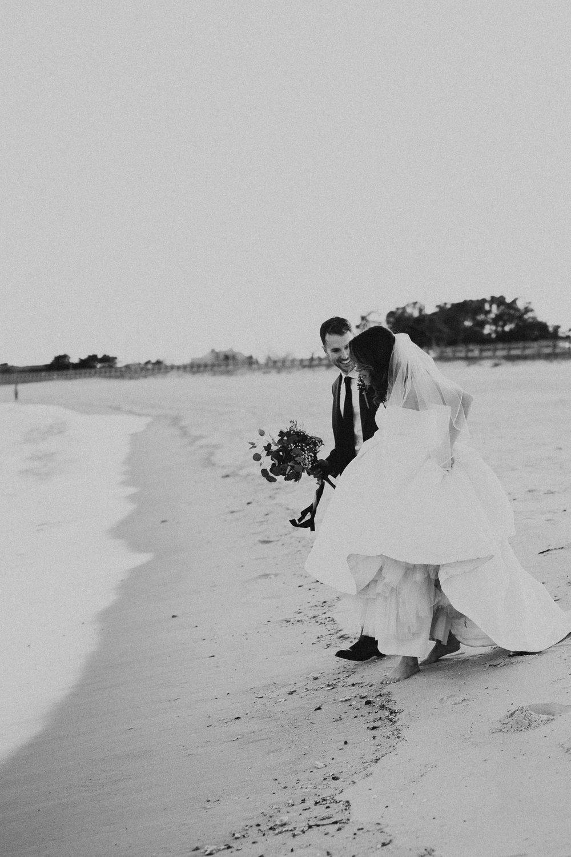 Snuffer Wedding.  (568 of 301).jpg